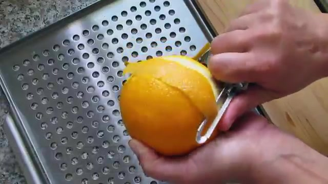 SHIRIN POLO   شیرین پلو