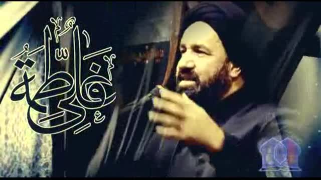 اگر نام امیرالمومنین توی قرآن میومد چی میشد؟!!