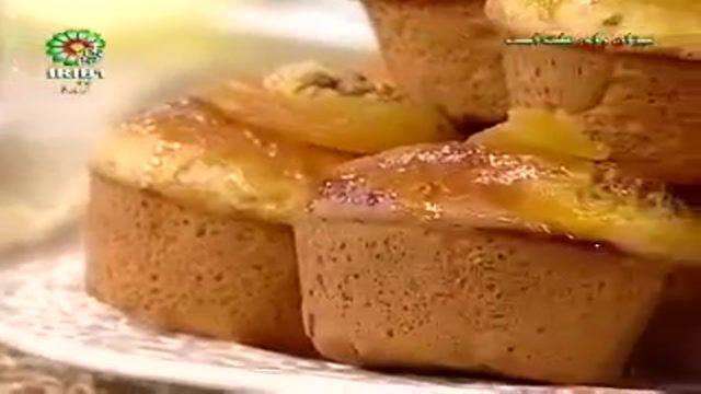 25-02-2012 آخر نان  گردو و قیسی-خانم احدی.rm