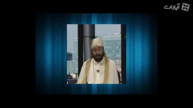 پیامبر وهابیها گناه میکرد چون علم غیب نداشت!!!!