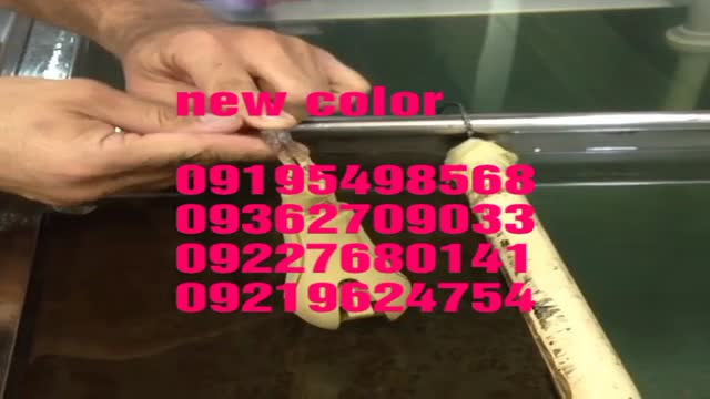 فروش وان واترترانسفر استیل و پلاستیکی09195498568نیوکالر