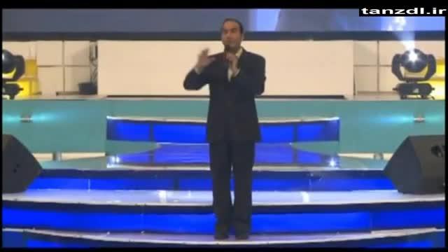 کیش ( حسن ریوندی )