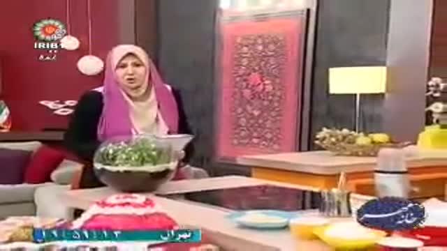 15-03-2012  برشهایباداموشکلات-خانم لیلاکردبچه.rm
