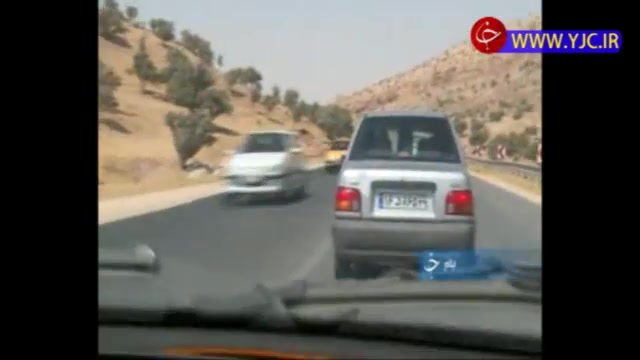تلاش شبانه روزی برای راه سازی در مهران مرز بینالمللی دروازه عتبات عالیات