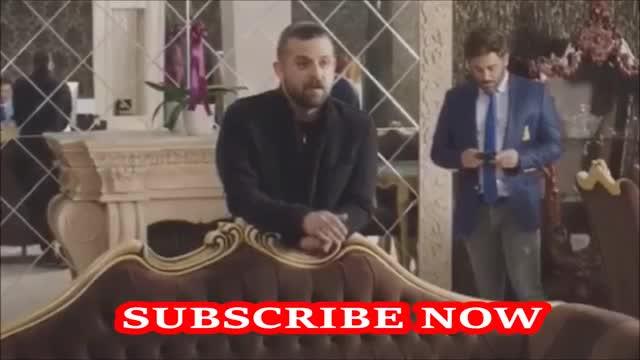 Asheghane P 3 - Asheghaneh EP 03 - سریال عاشقانه قسمت 3