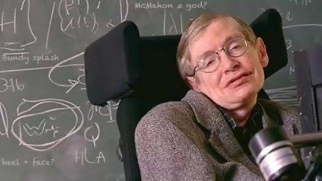 10 تا از نکات و حقایق جالب درباره بزرگترین دانشمند جهان| Top 10 farsi