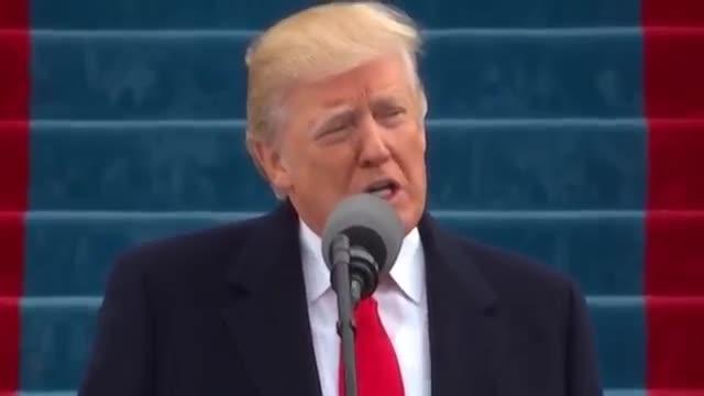 ریاست جمهوری  ترامپ  چالشی برای اروپا
