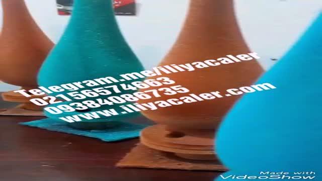 دستگاه مخمل پاش-دستگاه فلوک پاش_دستگاه جیرپاش02156574663