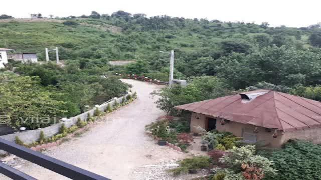 اجاره ویلا ساحلی رو به دریا در محمودآباد