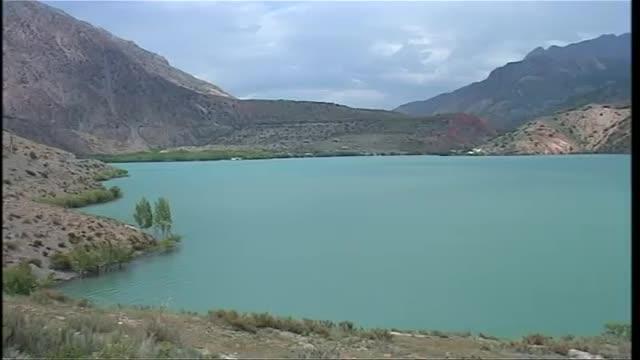اشتیاق تاجیکستان برای ثبت رکورد در کتاب گینس