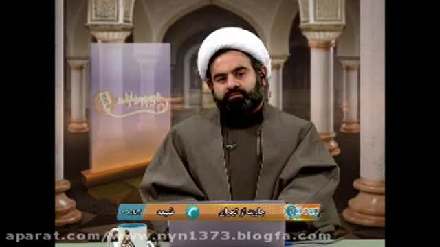 با شخص مرتد در اسلام چگونه برخوردی می شود؟