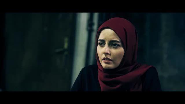 دانلود موزیک ویدیو بسیار زیبای محسن چاوشی -