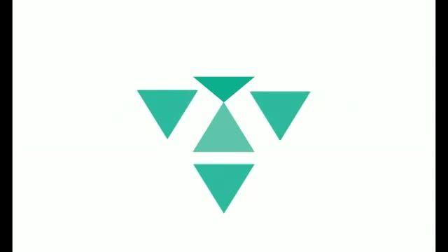 هلدینگ تبلیغاتی الماس سبز|تبلیغات اینترنتی حرفه ای|شهر هوشمند|طراحی لوگو وکاتالوگ و بروشور