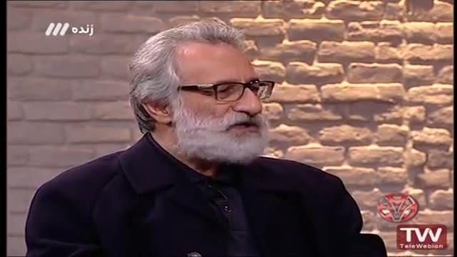 نقد جشنواره ای فیلم اژدها وارد می شود با مسعود فراستی و جواد طوسی در برنامه هفت