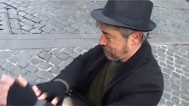 بیکاری گسترده جوانان؛ معضل بزرگ ایتالیا
