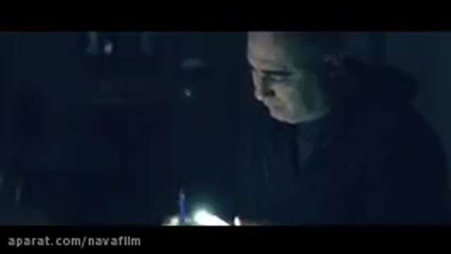دانلود رایگان فیلم ایرانی آشفتگی | آشفته گی فریدون جیرانی کیفیت (خارق العاده)