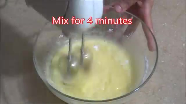 How to make Cookies طرز تهیه کلچه ستار نشان