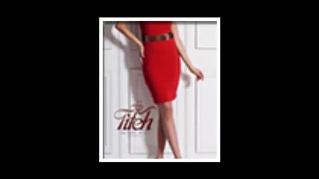 خرید لباس ،لباس مجلسی،09122118688 طیطه
