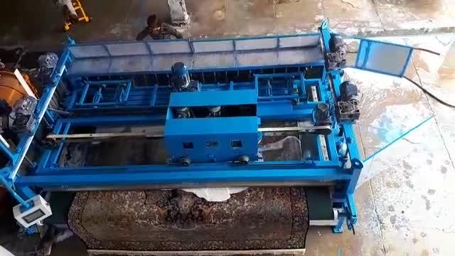 ماشین آلات قالیشویی | 09125095994