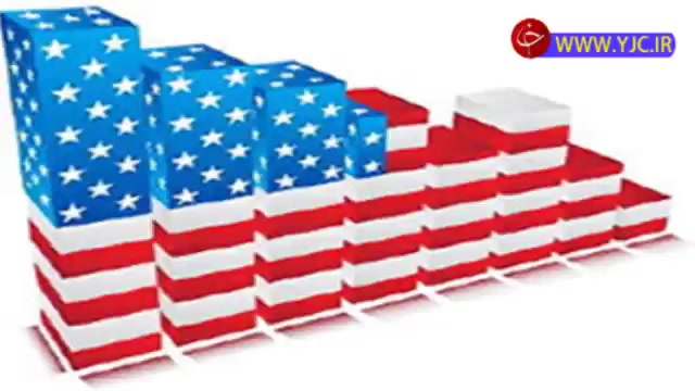 جدیدترین نظرسنجی موسسه پیو و نگاه مردم جهان به آمریکا