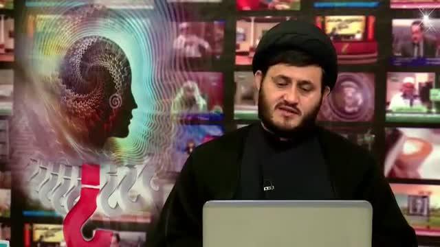 چرا محمد بن حنفیه در کربلا حضور نداشت؟
