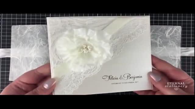 ایده های جالب برای عروسی 02128423118 - 09130919448 - wWw.118File.Com