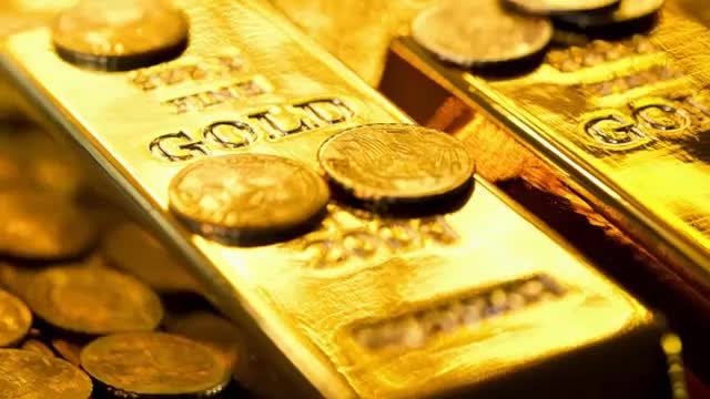 10 نکته جالب در خصوص طلا که نمی دانستید!