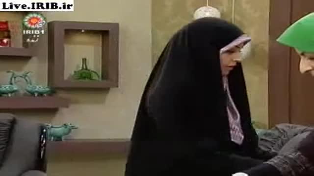 09 09 2012 ملاحت کامیار شیرینی کاک کرمانشاه2