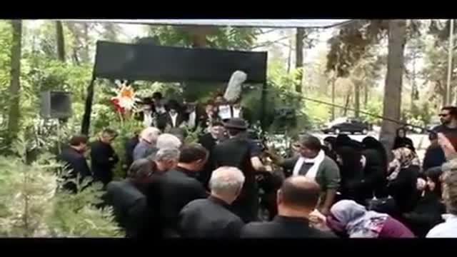 پشت صحنه فیلم گشت ارشاد 2 با بازی حمید فرخ نژاد / Gashte Ershad 2 Hamid Farrokhnezhad