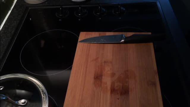 How To  Slice Watermelon For Party - آموزش قاچ کردن هندوانه برای جشن و مهمانی
