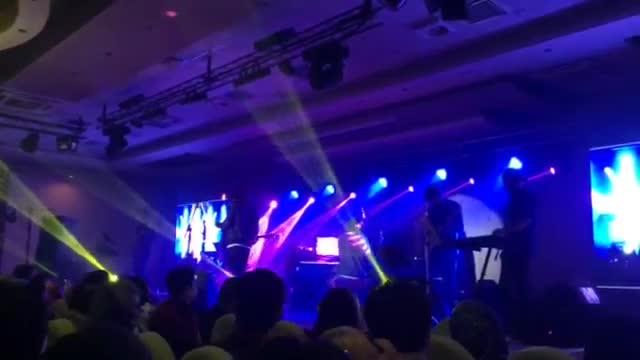 کنسرت سیامک عباسی دچار - siamak abbasi live in concert dochar