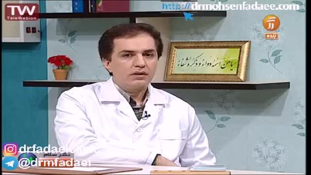 آیا روشی به غیر از جراحی برای کوچکتر کردن بینی وجود دارد