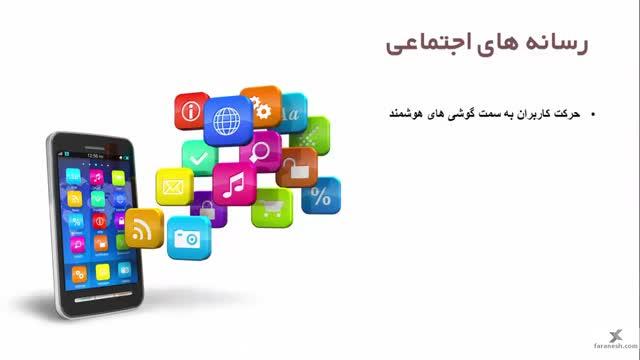 کسب درآمد اینترنتی 6