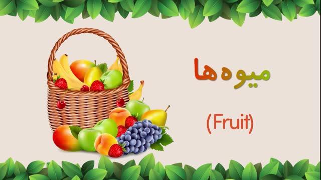 آموزش گام به گام حروف الفبا به کودکان 02128423118-09130919448-wWw.118File.Com