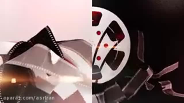 دانلود رایگان فیلم بمب یک عاشقانه پیمان معادی کیفیت (فوق العاده)