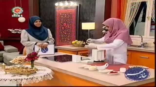 17-03-2012 کوکی بادامی-خانم فرشته صادقی.rm