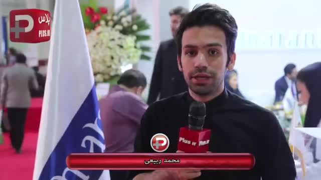 Damnosh hayi ke Komediyane marof ra be seool keshand - Ali Mashhadi - علی مشهدی