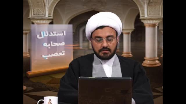 اسناد حدیث افتراق امت به 73 فرقه در کتب شیعه و سنی