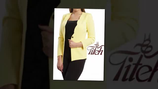 لباس مجلسی ، لباس زنانه ،تولیدو پخش طیطه  09122118688