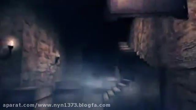 آبروریزی لورفته شبکه وهابی کلمه درآنتن زنده که باعث رسوایی وهابیون شد- قسمت15/ د