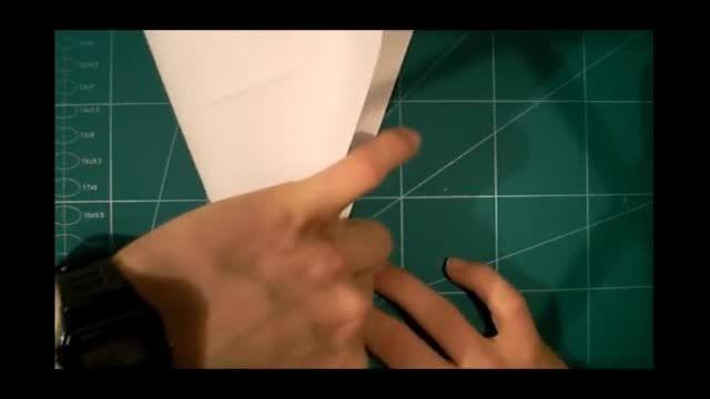 آموزش ساده و جذاب ساخت اوریگامی 02128423118-09130919448-wWw.118File.Com