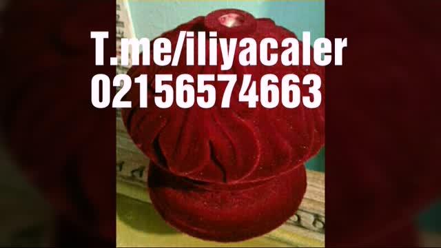 فروش دستگاه مخملپاش ایرانی 09384086735 ایلیاکالر