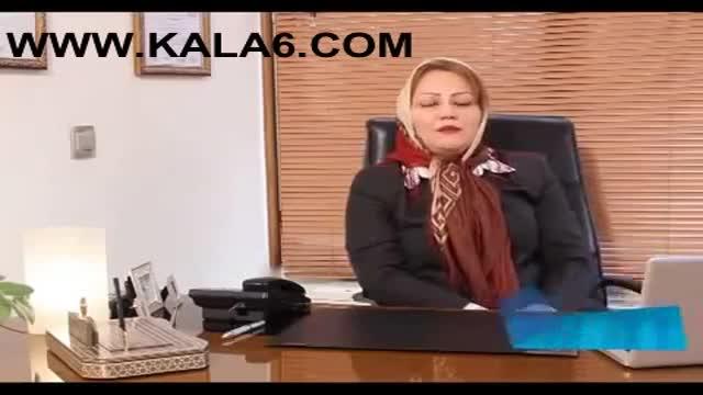واکسیناسیون زنان باردار (WWW KALA6 COM)