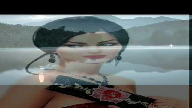 نما آهنگ شجریان آمده ام که سر نهم عشق تو را به سر برم.shajarian best song