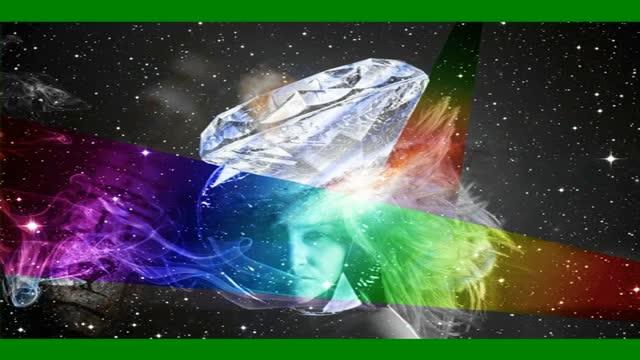 Ghodrathay Maghz  قدرتهای شگفت مغز و ذهن و چگونگی کاربرد این قدرتها در رسیدن به خواسته ها