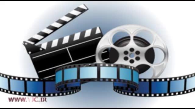 درخواست نمایندگان مجلس برای توقف اکران دو فیلم سینما