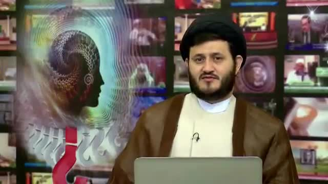 یه دلیل زیبا بر رد شبهه شکواییه جیش یمن در غدیر خم