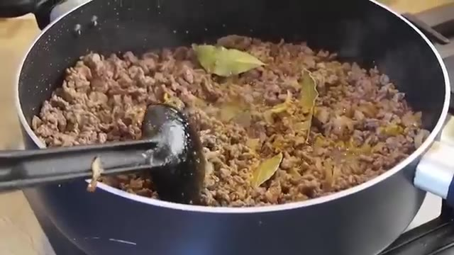 Persian Basmati Rice and Lentils dish (Adas Polo) | عدس پلو