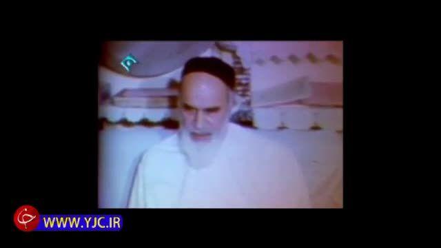 توصیه امام خمینی(ره) و مقام معظم رهبری برای ادای دِین دولتمردان به مردم