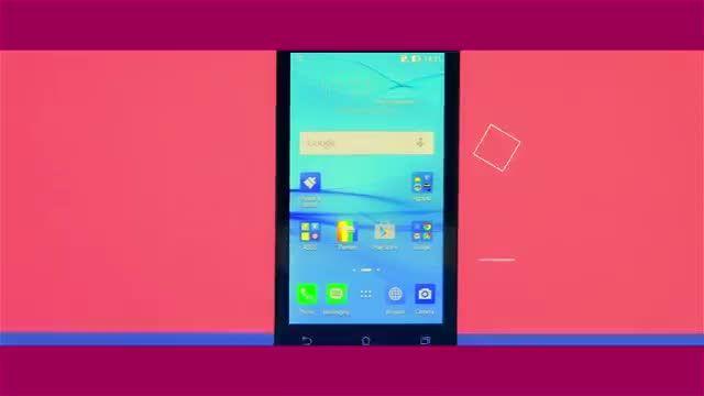 معرفی  Zenfone Go ZB452KG  در دیجیکالا